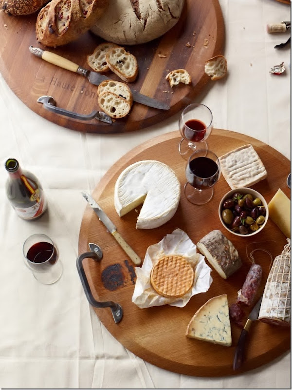 2_Provence_Platter_1024x1024