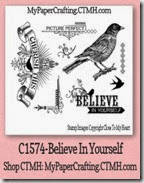 believe in yourself stamp-200