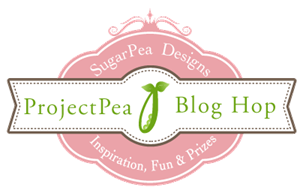 ProjectPea-Blog-Hop-Graphic
