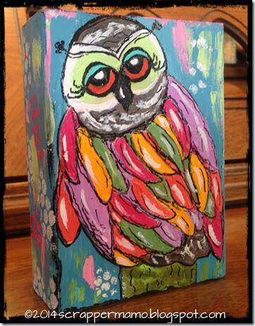 owl block jpg