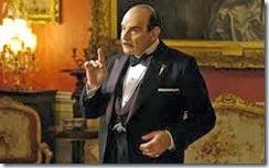 Poirot