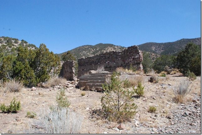04-07-13 A Kelly Ghost Town 012