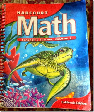 4 - Hardcourt Math - TE