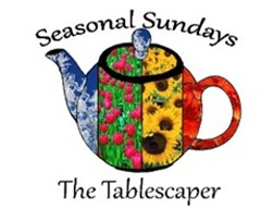 Seasonal Sunday Teapot resized_thumb[3]
