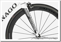 Colnago C59 2013 (2)