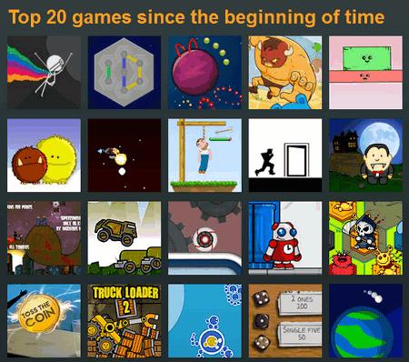 randomgame4