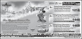 malaysian-harmony-disneyland-2011-EverydayOnSales-Warehouse-Sale-Promotion-Deal-Discount