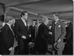 Citizen Kane Mistaken Identity
