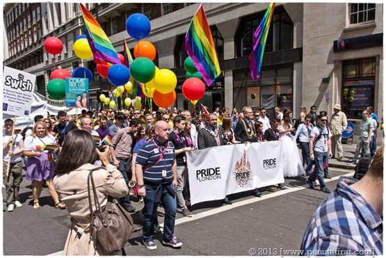 London Pride 2013-07966-Edit
