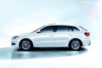 VW-Gran-Lavida-3