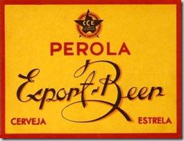 Cerveja.1
