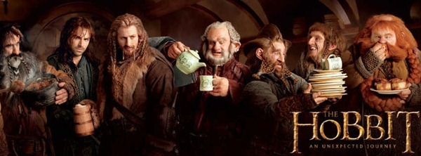 capas-covers-facebook-hobbit-desbaratinando (5)