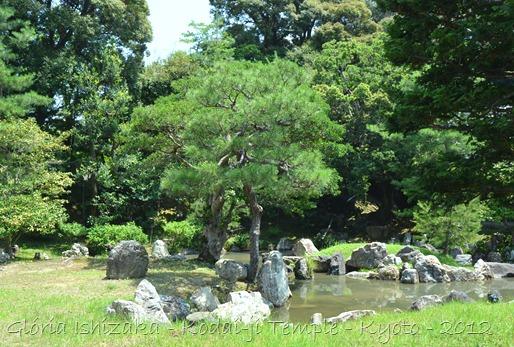 Glória Ishizaka - Kodaiji Temple - Kyoto - 2012 - 14