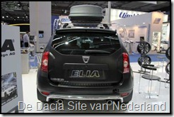 Dacia Duster Darkster 04
