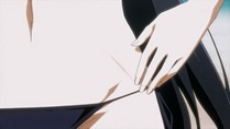 [Commie] Accel World - 17 [F1078D77].mkv_snapshot_05.03_[2012.08.03_21.27.20]