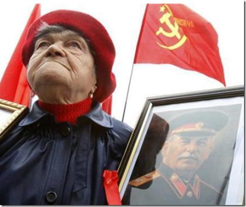 stalin-keeper