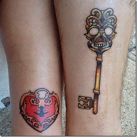 couples-tattoos-010