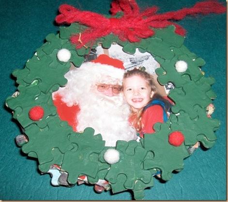 wreathpic