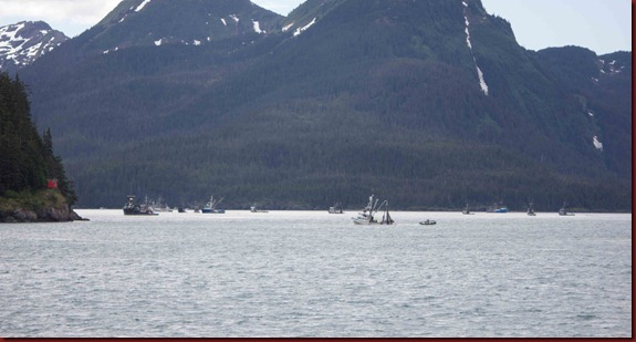 Valdez blog (19 of 41)