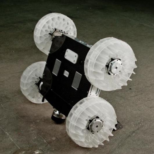 boston dynamics sand flea jumping robot-1332934616170