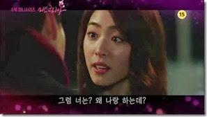 MBC 미스코리아 3차 예고 (MISSKOREA).mp4_000022088