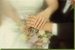 Wedding00183