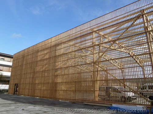 madera-sostenible-bizkaia-derio (8)