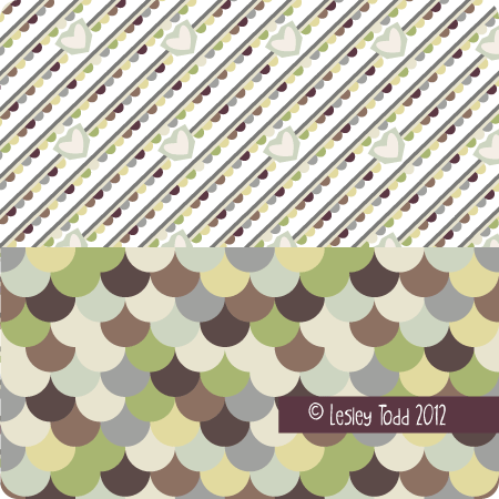 geo-pattern-swatch-3-web