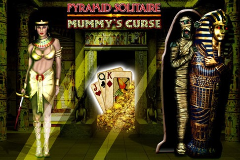 3091-1-pyramid-solitaire-mummys-curse