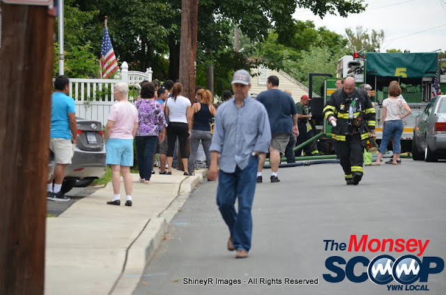 Structure Fire At 78 Sharp St in Haverstraw (Meir Rothman) - DSC_0004.JPG