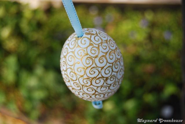 Easter eggs_112012