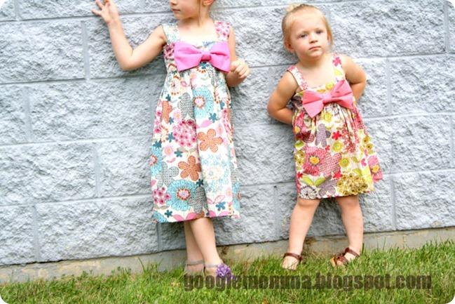 bow dress22