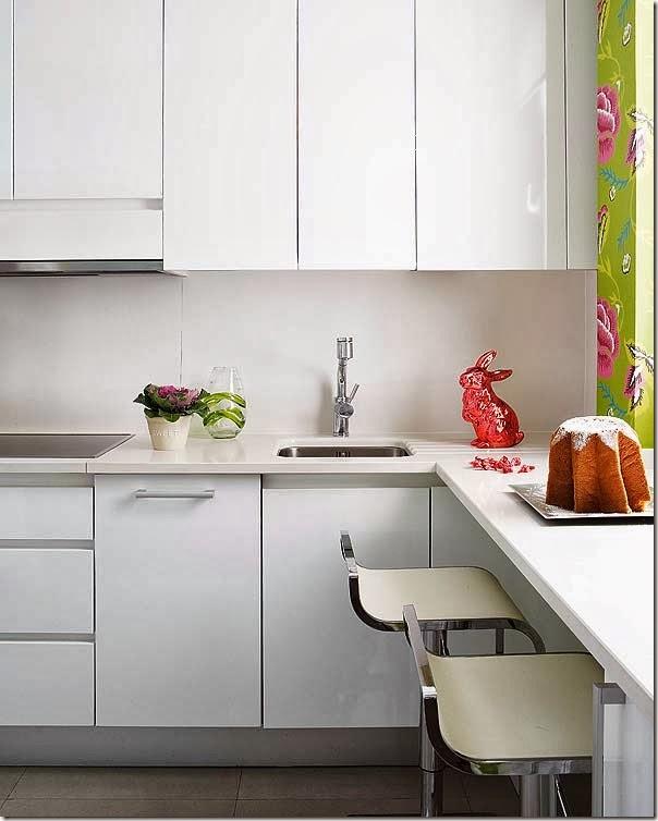case e interni - appartamento barcellona - colori decorazione (7)