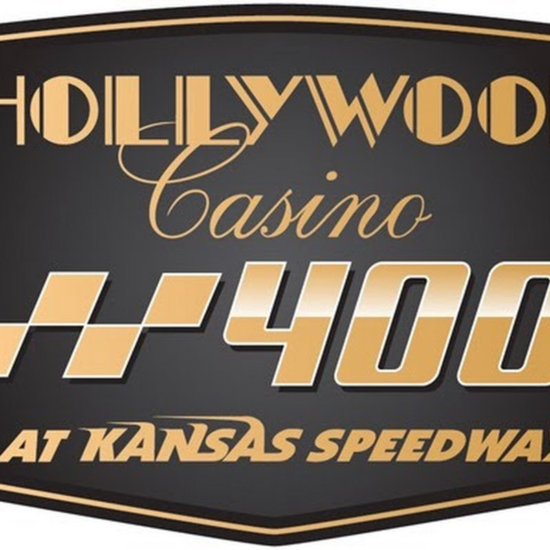 Chasing the Championship: Previewing the Hollywood Casino 400 at Kansas Speedway