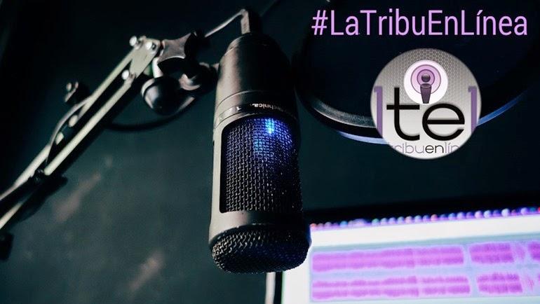 ltel banner blog