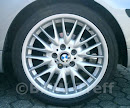 bmw wheels style 72