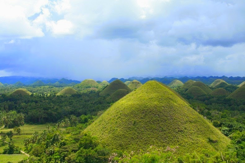 chocolate-hills-bohol-7