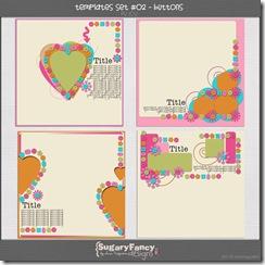 sfancy-templateset02-buttons-preview