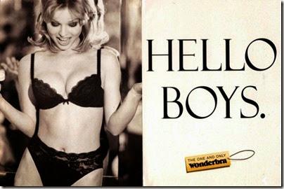 hello_boys