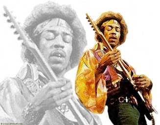 music_legendary_jimi_hendrix_bands_guitarists_band_desktop_1024x768_wallpaper-342978