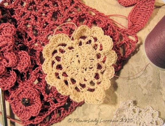 09-21-crochet-heart