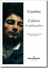 couv-cahiers-de-philosophie-courbet-hermann-basse-dc3a9f