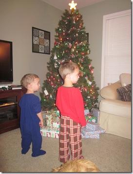 December2011 218