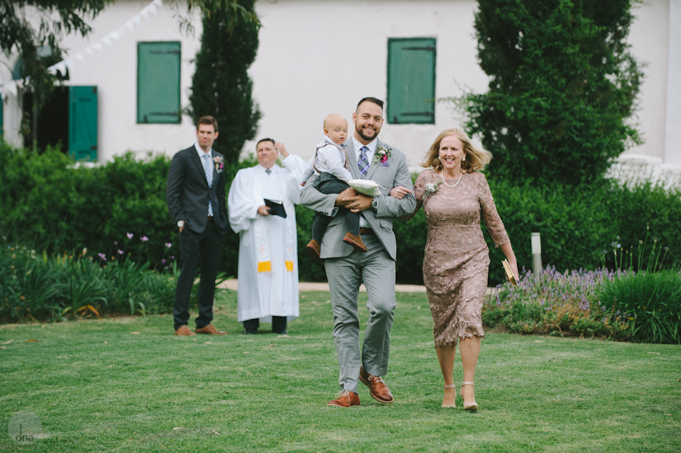 Amy and Marnus wedding Hawksmore House Stellenbosch South Africa shot by dna photographers_-360.jpg