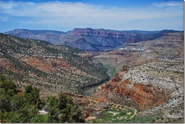 04-23-14 US60 Salt River Canyon (143)