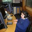 Radio2_7.JPG