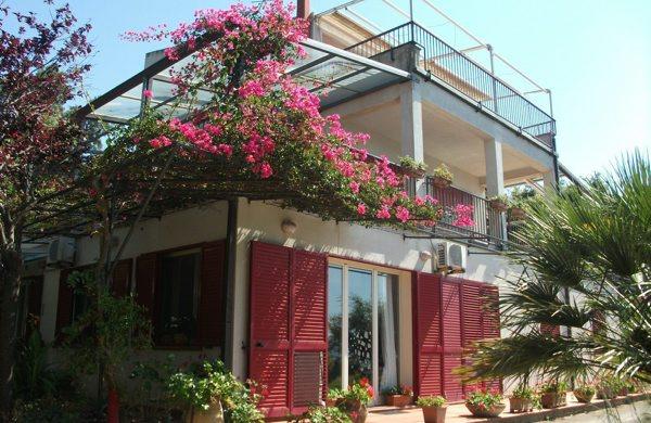Appartement de vacances Roverella 1 (734998), Cefalù, Palermo, Sicile, Italie, image 2