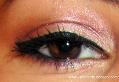 Eye2-brand