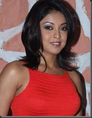 hotty-tanushree-dutta-pic_hot
