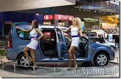 moscow motorshow 2012 03